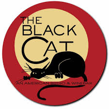 Black Cat Bistro (Paso Robles)