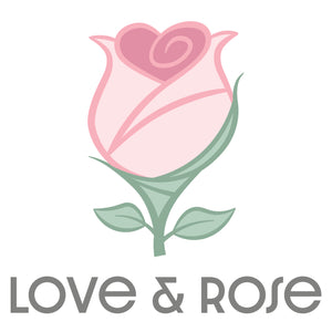 Love & Rose Beauty