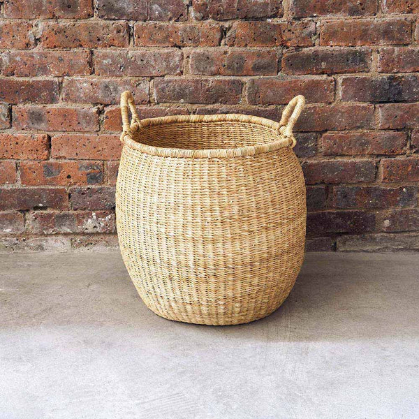 panier cache pot anses plante sweet jungle