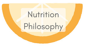 The Herbalife Nutrition Philosophy: A BALANCED APPROACH