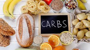 What Are Carbs and Are They All Bad