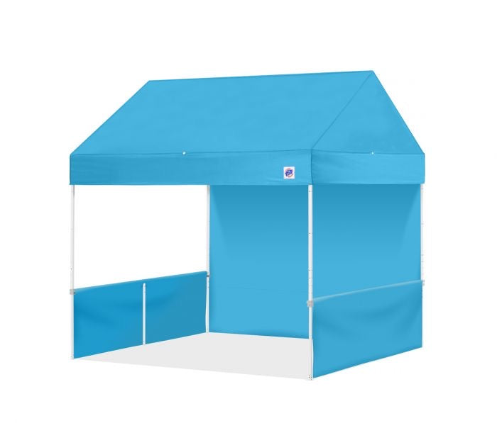Hut™ - 10' x 10' - Publicité Vision-Air