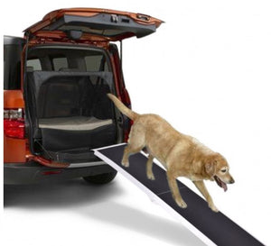 Portable Aluminum Folding Pet Ramp