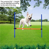 Dogs Games Exercise Training Equipment 2 styles