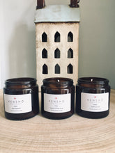 Load image into Gallery viewer, Candle Gift Set, 3 Candles,  Awaken, Happy & Inspire