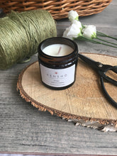 Load image into Gallery viewer, Energise Soy Wax Candle 60ml