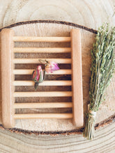 Load image into Gallery viewer, Luxury Lavender Fields Wellness Gift Box