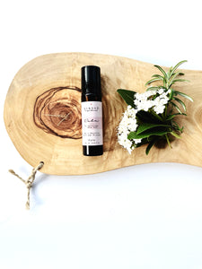 NEW Calm Aromatherapy Roller Ball