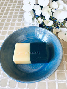 Night and Day Natural Soap