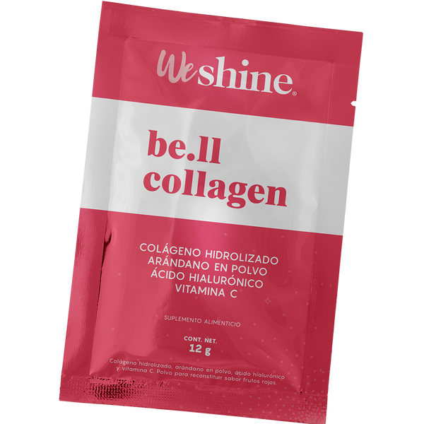 Be-LL Collagen
