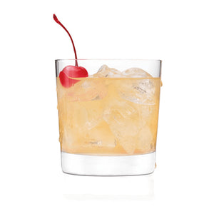 Whiskey Sour - 60 pack