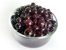 Load image into Gallery viewer, Popdrop Blueberry (Popping Boba)