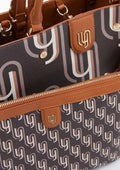 Lyn Infinite  MAYA  L HANDBAGS
