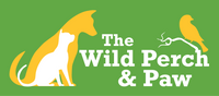 The Wild Perch and Paw