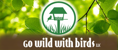 Go Wild With Birds LLC