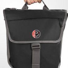 Load image into Gallery viewer, AE Pannier Messenger Bag