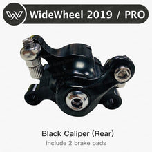 Load image into Gallery viewer, Brake Caliper - Mercane Wide Wheel PRO