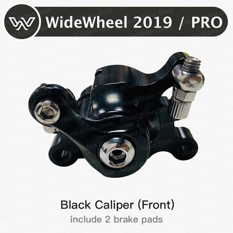 Brake Caliper - Mercane Wide Wheel PRO