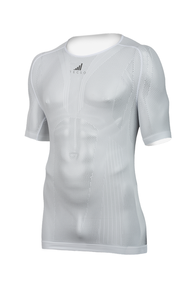 MESH BASE LAYER