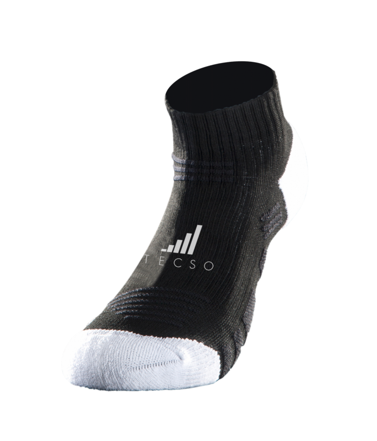 BIKE TRAINING SOCKS