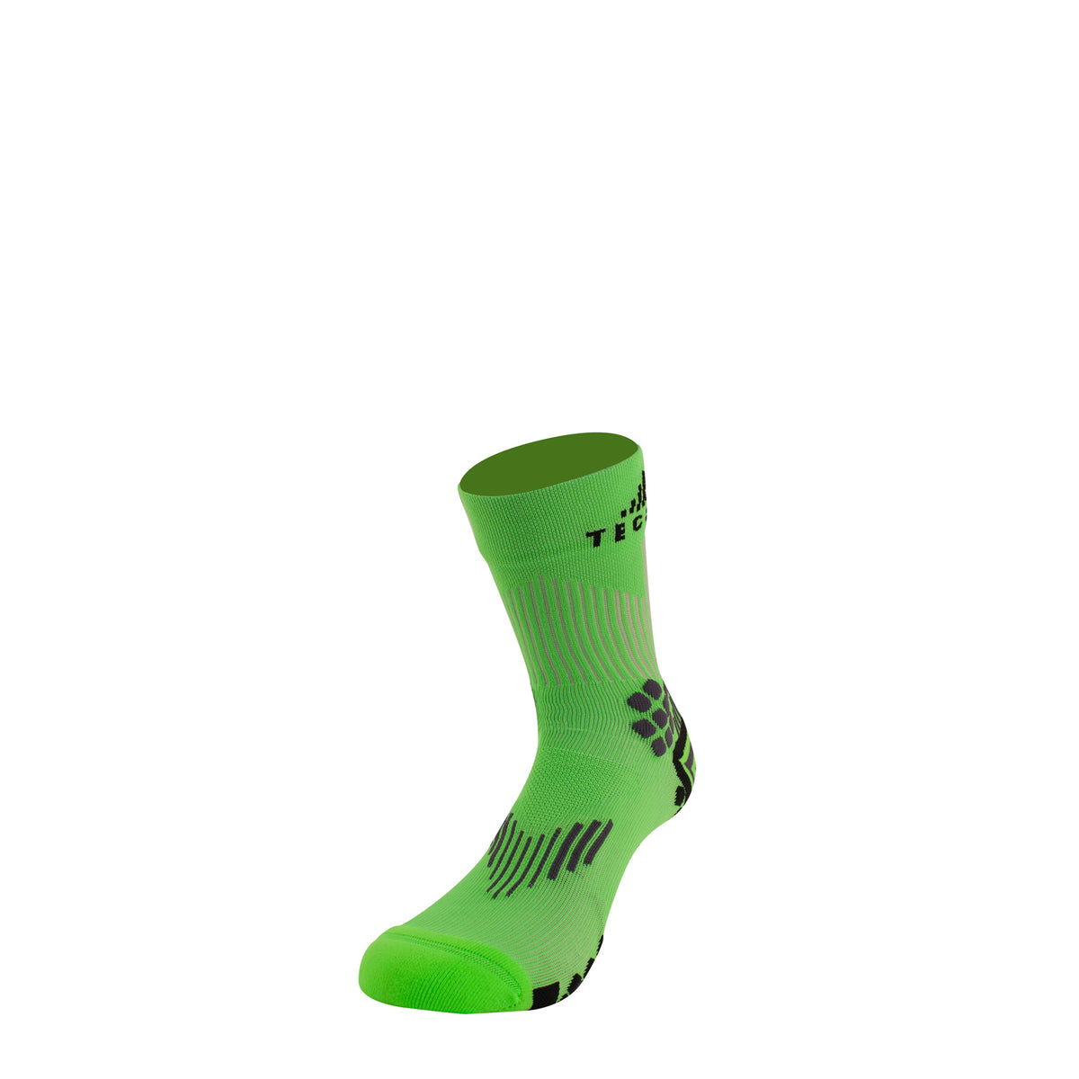 BIKE SPRING SOCKS