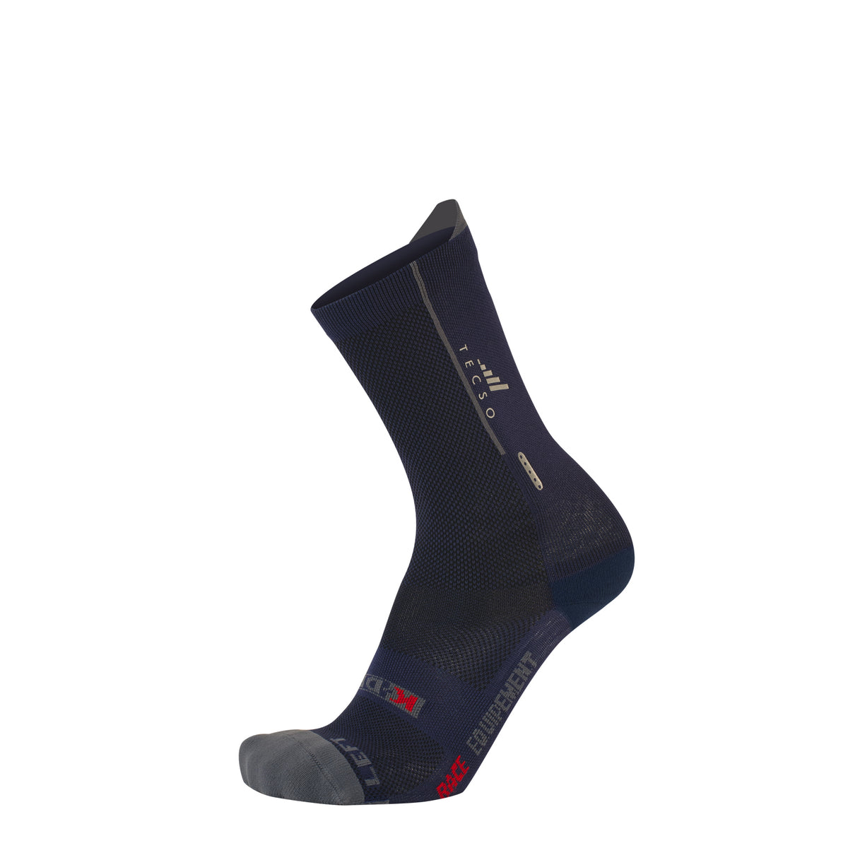 BIKE RACE SOCKS Q-SKIN