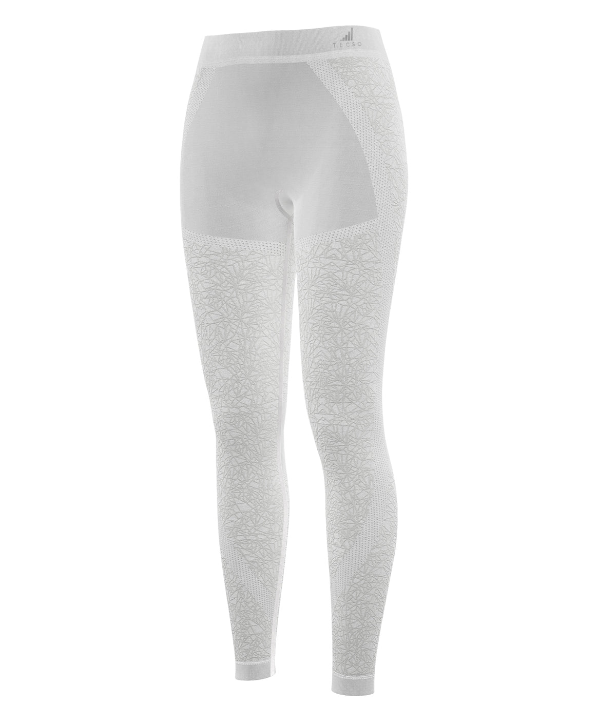 K-DRY TIGHTS - WOMAN