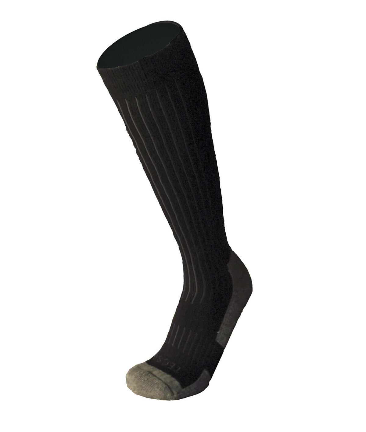 WOOL - TEFLON SOCKS