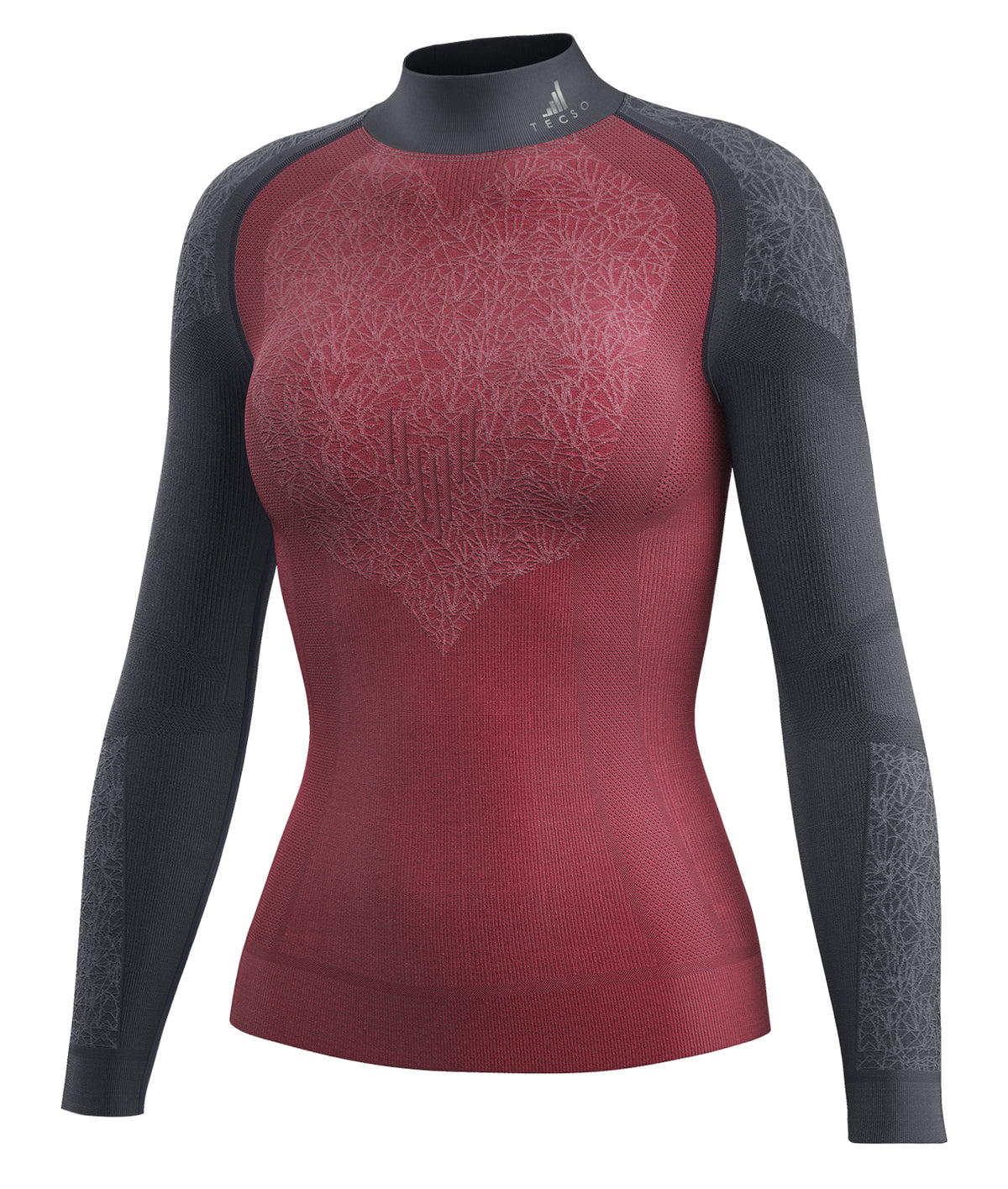WINTER BASE LAYER - WOMAN