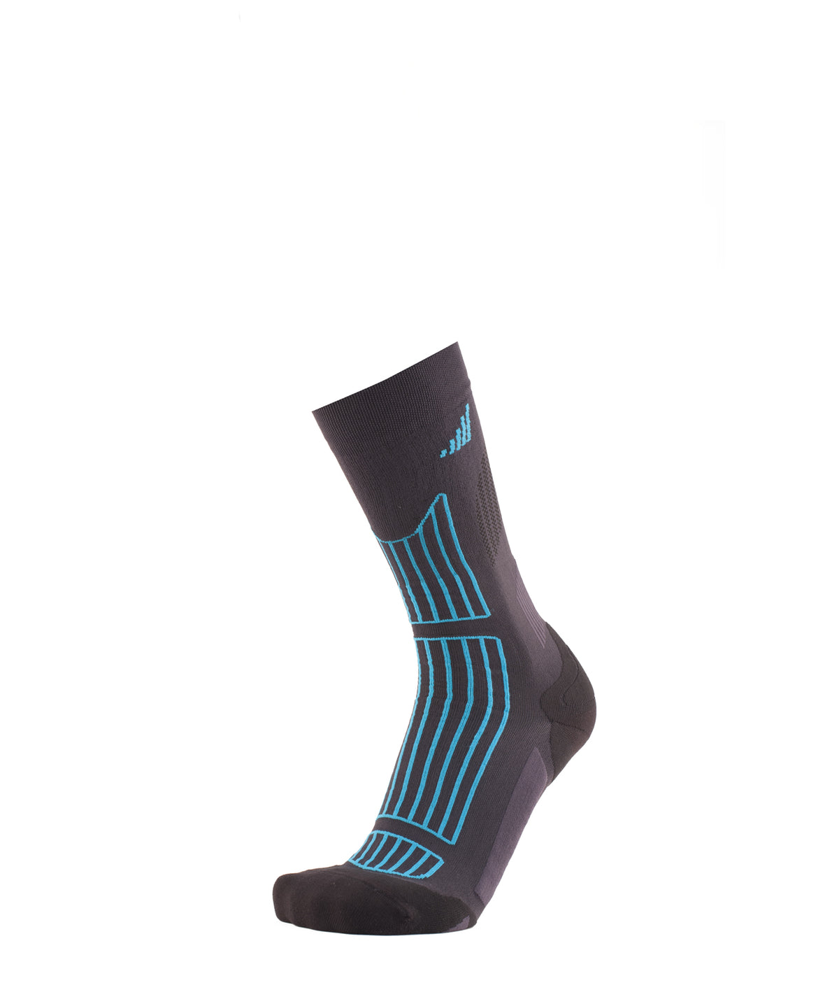 SKINLIFE SOCKS - SHORT