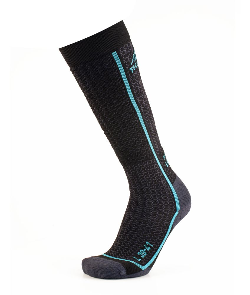 LENPUR CERAMIC SOCKS