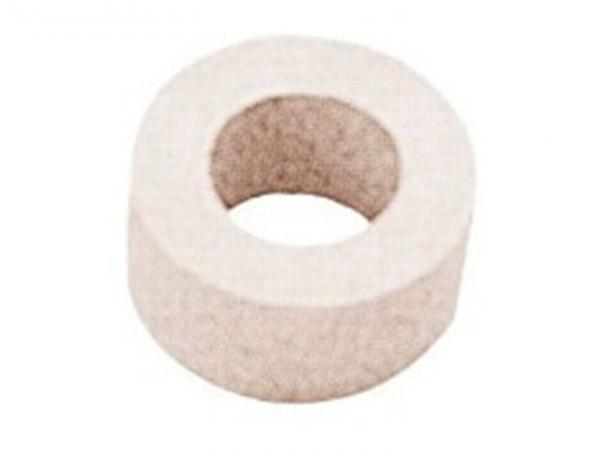 Rubber grommet for  1.3 cm flagstick