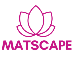 Matscape shop