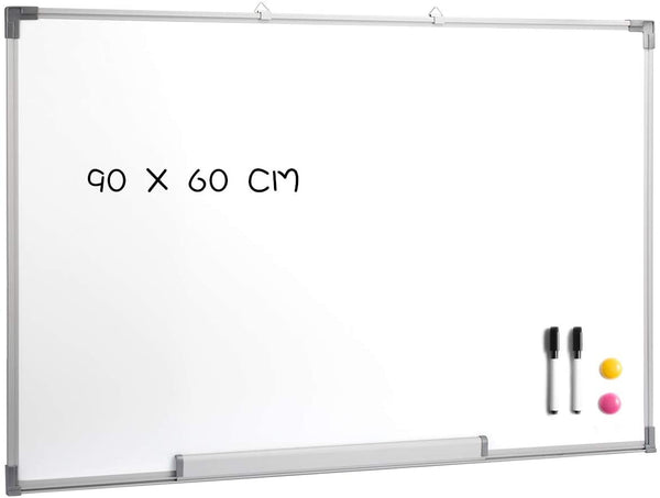 white board magnatic