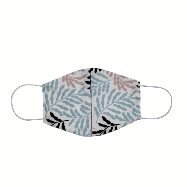 BE MY FILTER-mask-Le Musthave