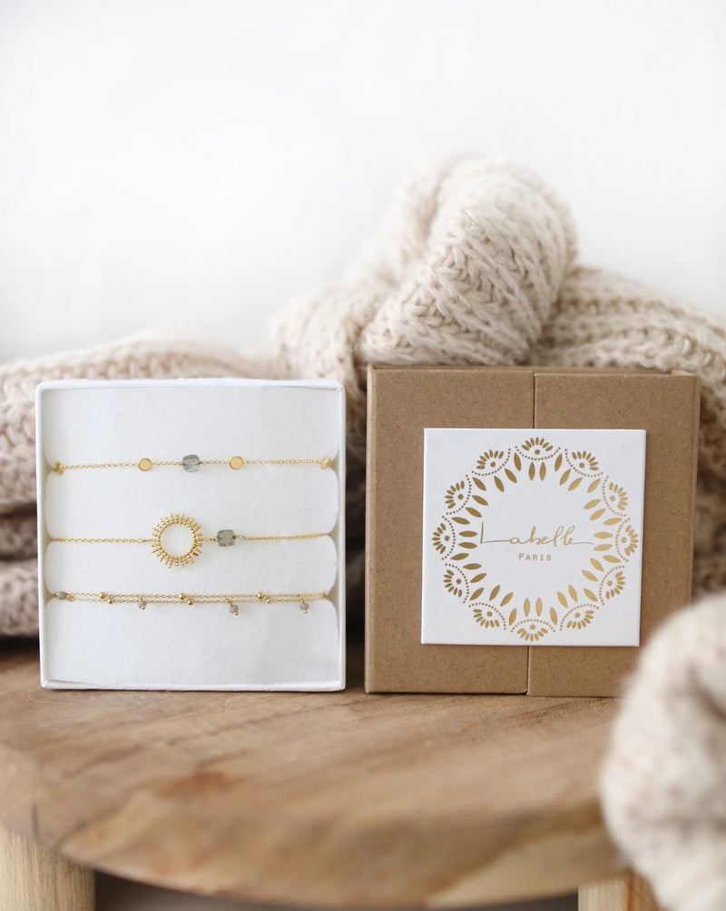 COFFRET HYGGE-jewellery-Le Musthave