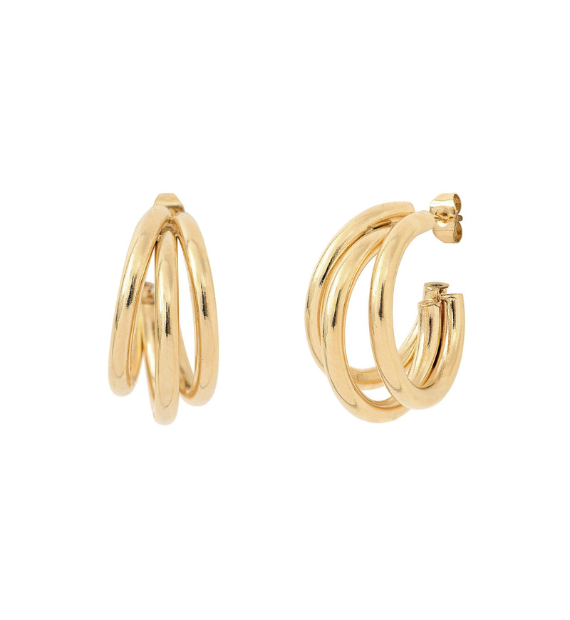 ESTHER HOOPS-jewellery-Le Musthave