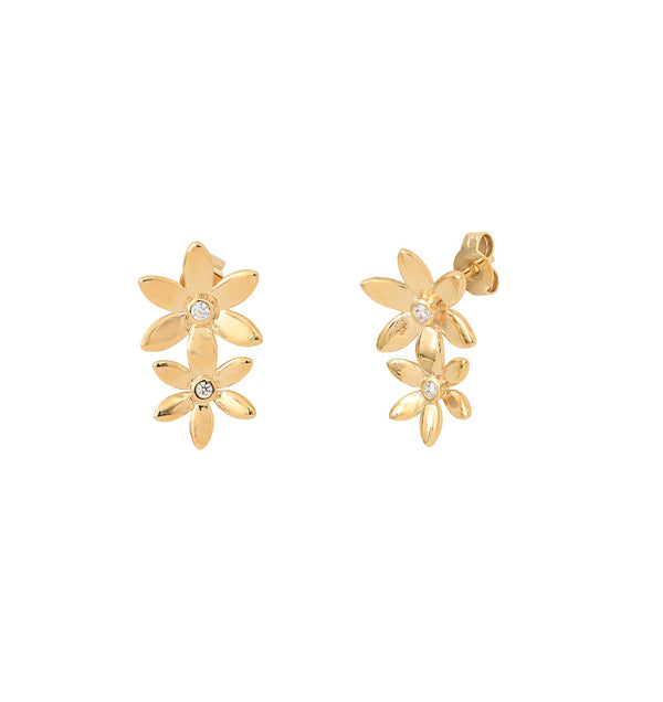 GRETA EARRINGS-jewellery-Le Musthave