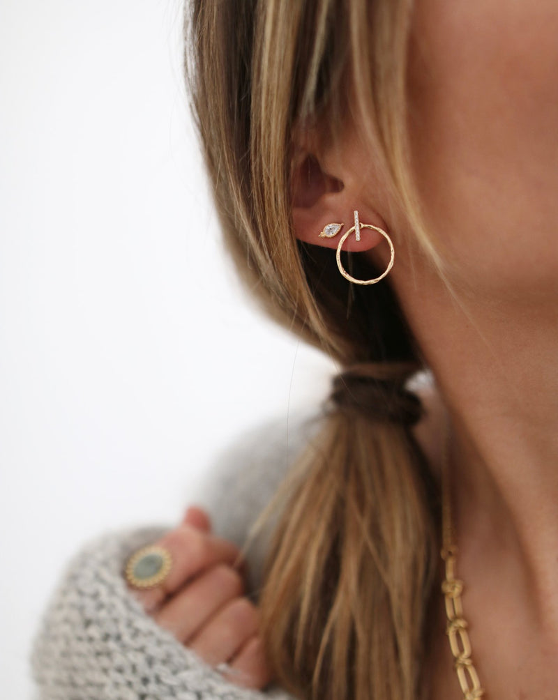 KIRSTEN EARRING-jewellery-Le Musthave