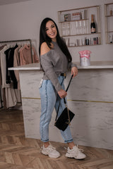 LEAH MOM JEANS-jeans-Le Musthave