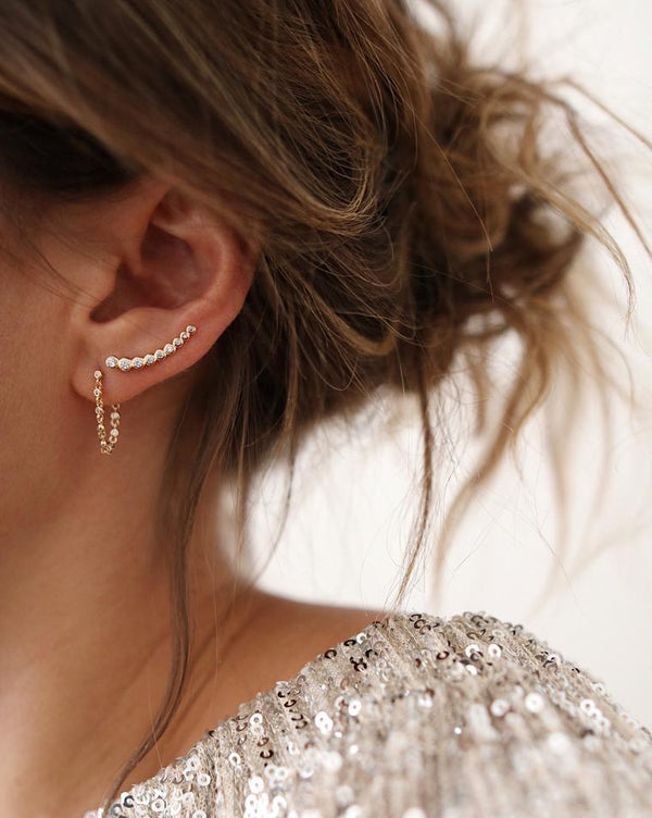 LEILA EARRINGS-jewellery-Le Musthave