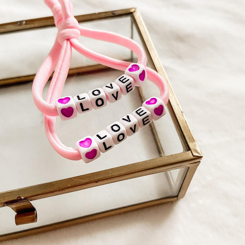 LOVE BRACELET - PERFECT GIFT-jewellery-Le Musthave