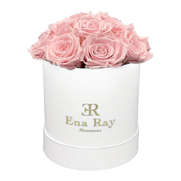 MILADY PINK | PRINCESS COLLECTION-rosebox-Le Musthave