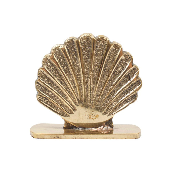 SHELL - CARD HOLDER-homeaccessoires-Le Musthave