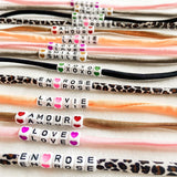 SMILE BRACELET - PERFECT GIFT-jewellery-Le Musthave