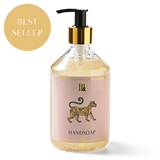 YOU TIGRA - HANDSOAP-care-Le Musthave