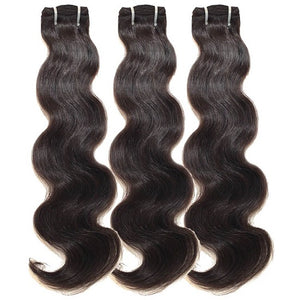 Vietnamese Bodywave Hair