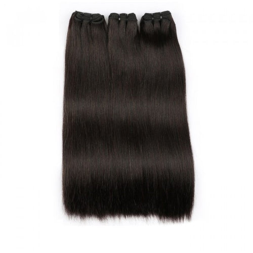Vietnamese Silky Straight Hair