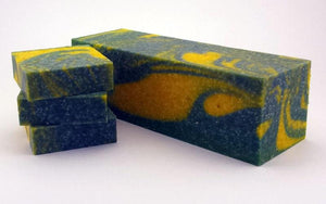 Rejuvenate - CraftSoap