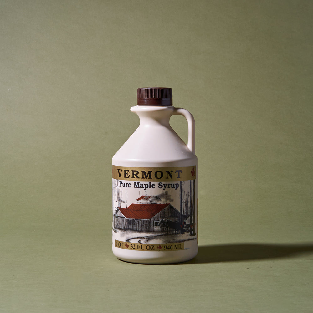 Load image into Gallery viewer, Maple Syrup in Plastic Jugs